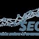 SEO-Beratung Web updates kmu GmbH, wuk.ch