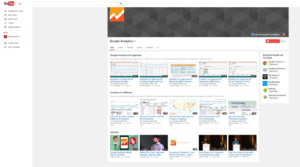 Google-Analytics-auf-YouTube