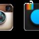 Instwogram-Instagram, Web updates kmu GmbH, wuk.ch