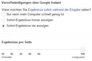 Suchresultate von Google exportieren-0, Web updates kmu GmbH