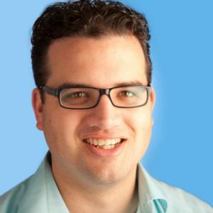 Joost de Valk, CEO Yoast, SMX München 2016