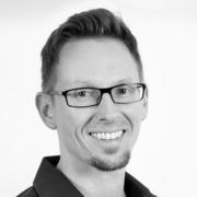 Markus Tober