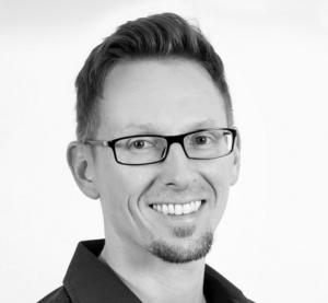 Markus Tober, Geschäftsführer Searchmetrics, SMX München 2016