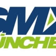SMX Muenschen 2016