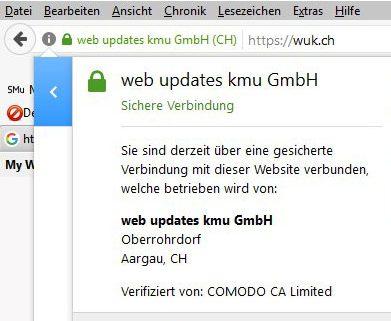 wuk-https-web-updates-kmu-2