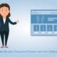 web updates kmu GmbH-wuk-WordPress und SEO Agentur - Bewertungsraster für Checkout-Prozesse von Online-Shops