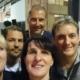 Martina-Dalla-Vecchia-Pascal-Rüeger-Martin-Dalla-Vecchia-Helene-Umiker-Stefan-Murawski