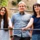 web updates kmu GmbH-wuk-WordPress und SEO Agentur - Susi Krummenacher, unser neues Team-Mitglied bei web updates kmu