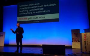 wuk-Swiss-Sales-Forum-Andreas-Buhr