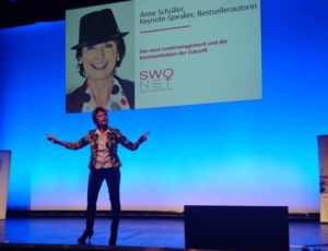 wuk-Swiss-Sales-Forum-Anne-Schüller