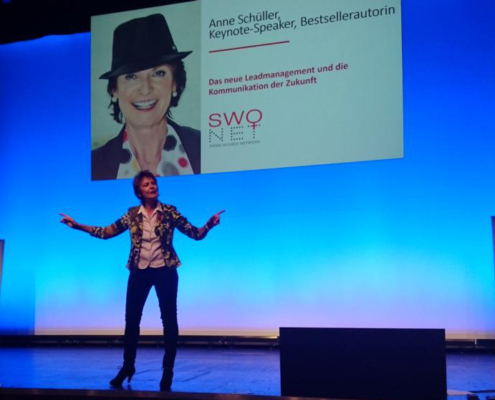 wuk-Swiss-Sales-Forum-Anne-Schüller