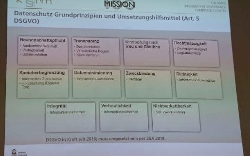 web updates kmu GmbH-wuk-WordPress und SEO Agentur - Wichtiges über die neue Datenschutzverordnung der EU - DSVGO