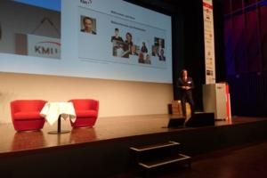 wuk-ch-KMU-Swiss-Forum-Baden-Armin-Baumann