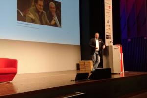 wuk-ch-KMU-Swiss-Forum-Baden-Juerg-Brand-vonRoll
