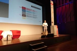 wuk-ch-KMU-Swiss-Forum-Baden-Nils-Planzer