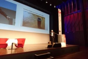 wuk-ch-KMU-Swiss-Forum-Baden-Ruedi-Matter-SRF