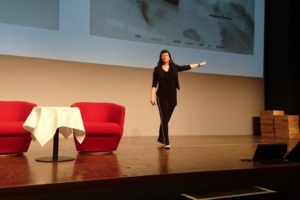 wuk-ch-KMU-Swiss-Forum-Baden-Suzanne-Grieder-Langer-Profiler