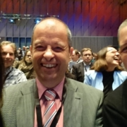 wuk-ch-KMU-Swiss-Forum-Twitterer-Roland-Meier-Mirko-Ganarin und Helene Umiker