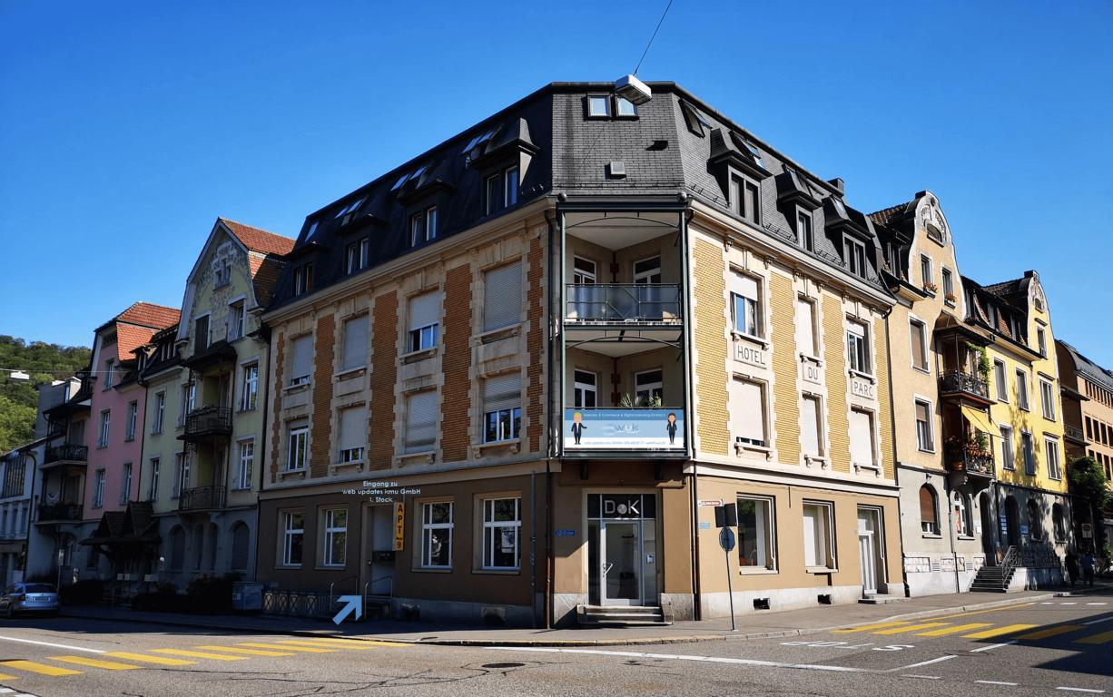 web-updates-kmu-GmbH-Haselstrasse-9-5400-Baden-Webagentur-1-Stock