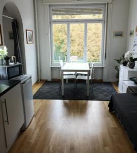 web-updates-kmu-Buero-Baden-Haselstrasse-9