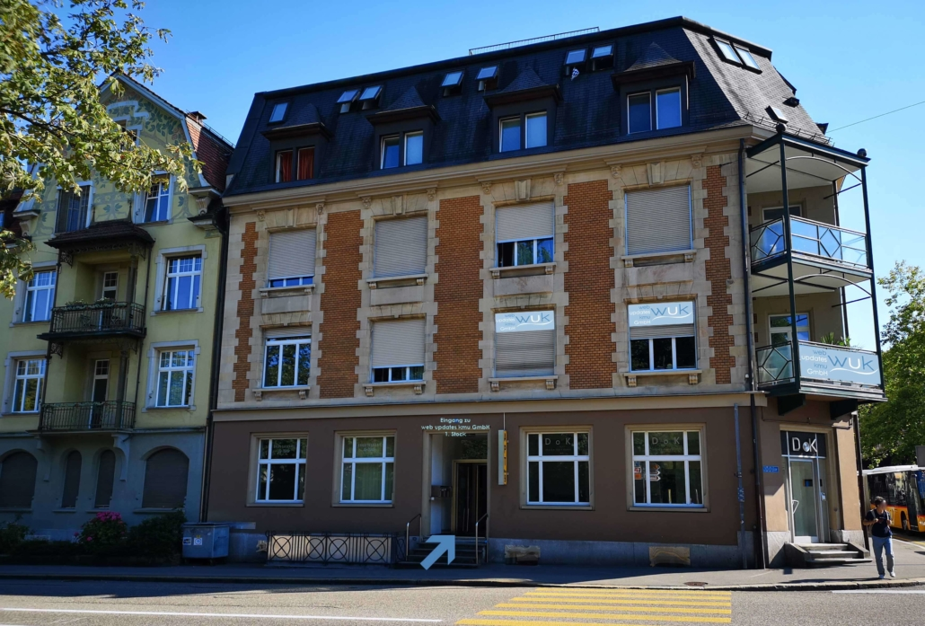 web-updates-kmu-GmbH-Haselstrasse-9-5400-Baden-Webagentur-2-Stock-1