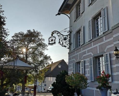 wuk-KMU-SWISS-Restaurant-zum-Sternen-Eggenwil-2018