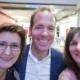 Besuch beim Swiss Sales Forum in Brugg 2018