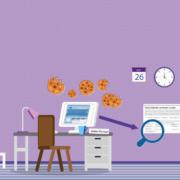 web updates kmu GmbH-wuk-WordPress und SEO Agentur -  WP-Plugin-Shop-Cookie-Banner