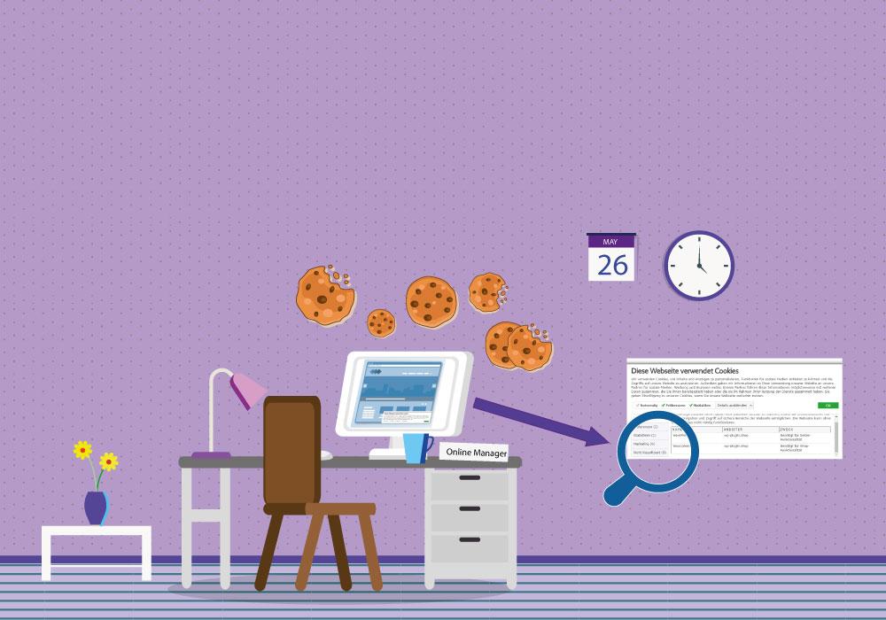 web_updates_kmu_WP-Plugin-Shop-Cookie-Banner