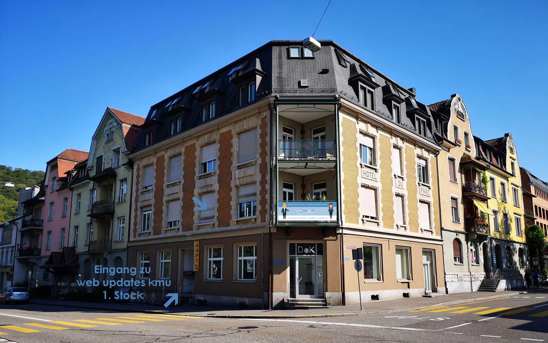 web-updates-kmu-GmbH-Haselstrasse-9-5400-Baden-Webagentur-1-Stock-1