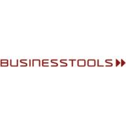 web updates kmu GmbH-wuk-WordPress und SEO Agentur - Businesstools