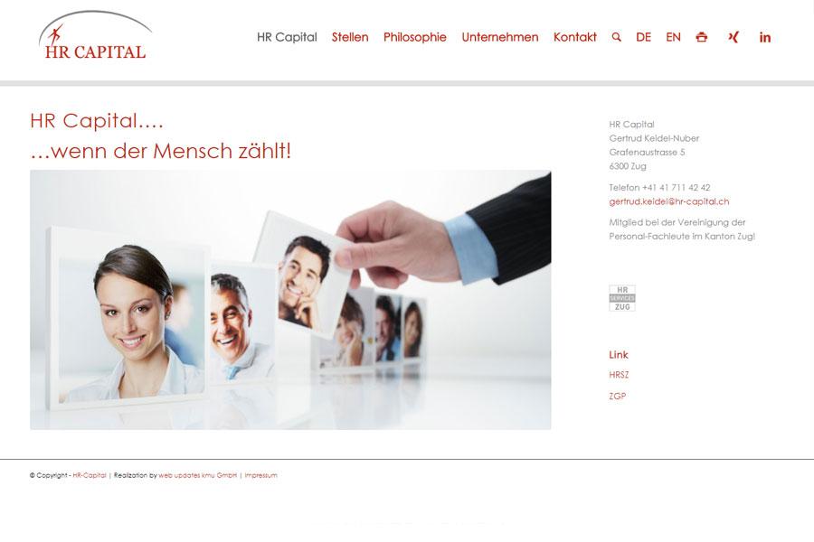 web-updates-kmu-gmbh-wuk-ch-Kundenprojekte_HR_Capital