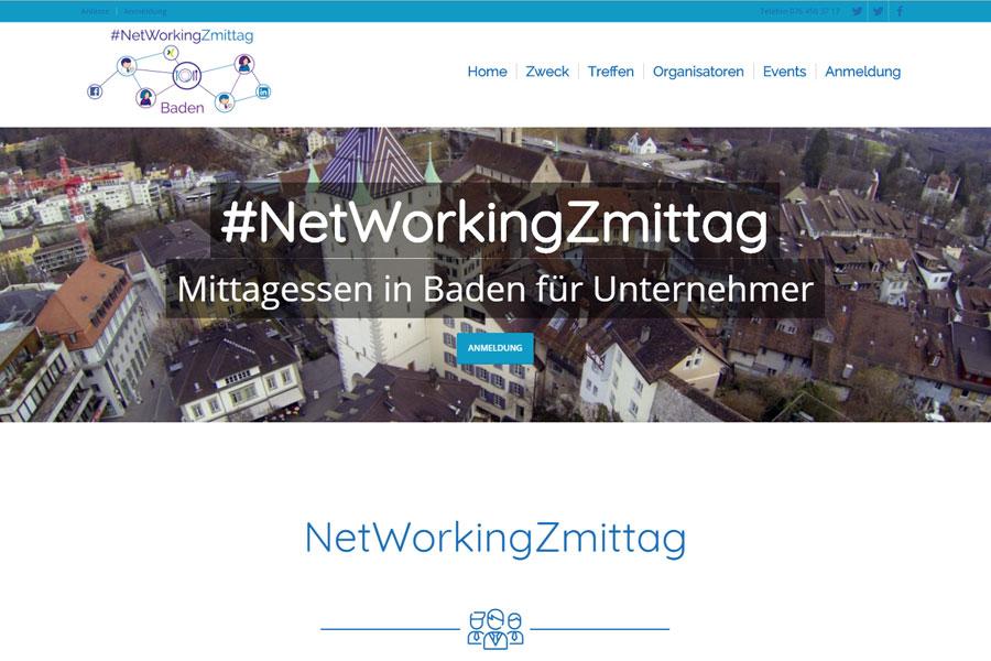 web-updates-kmu-gmbh-wuk-ch-eigene_Projekte_NetWorkingZmittag_Baden