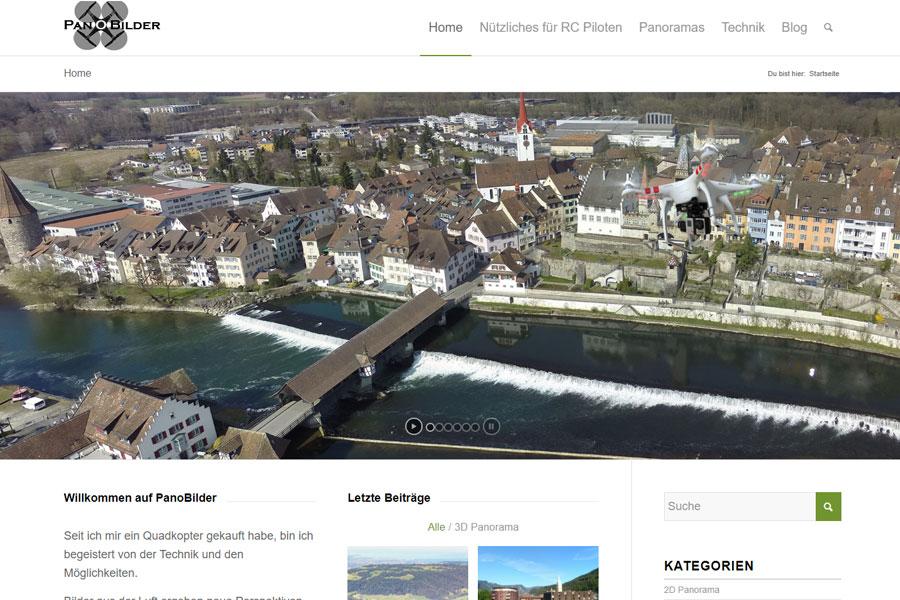 web-updates-kmu-gmbh-wuk-ch-eigene_Projekte_Panobilder