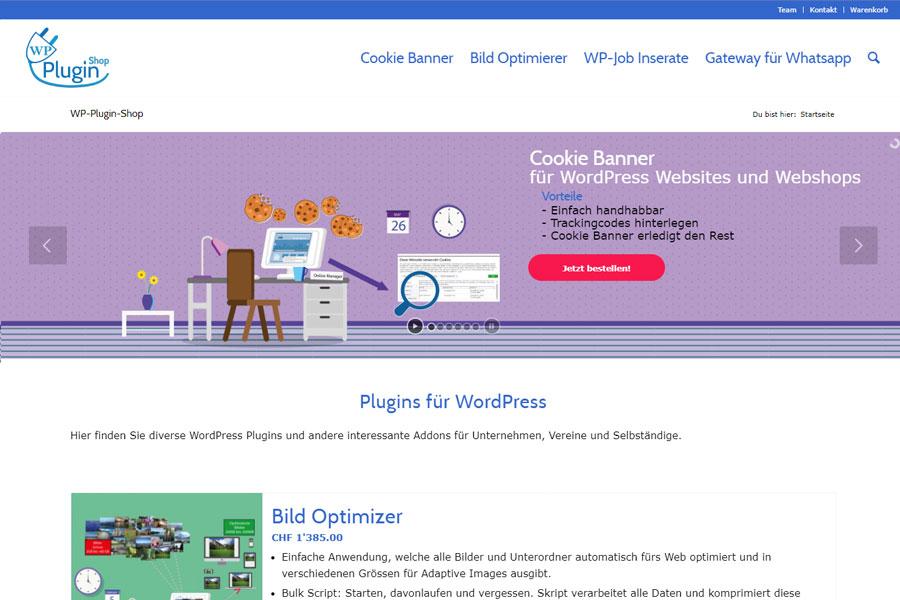 web-updates-kmu-gmbh-wuk-ch-eigene_Projekte_WP-Plugin-Shop