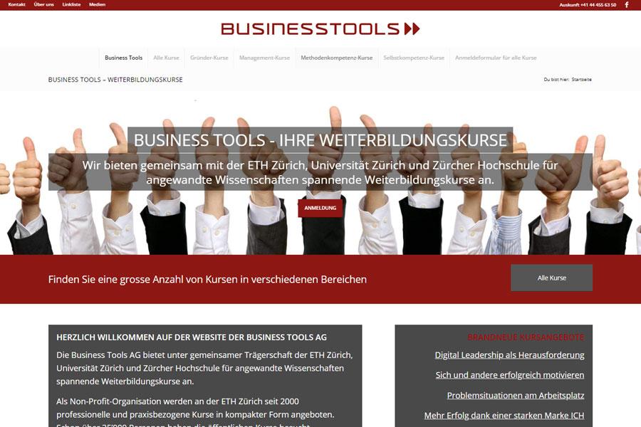 web-updates-kmu-gmbh-wuk-ch-kundenprojekte-Businesstools_btools