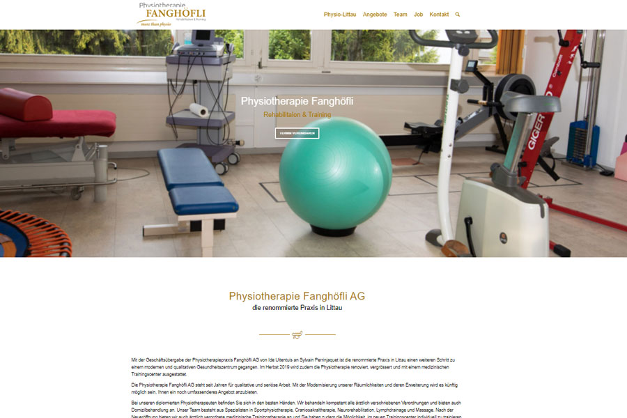 web-updates-kmu-gmbh-wuk-ch-kundenprojekte-Physiotherapie_Fanghoefli_Littau