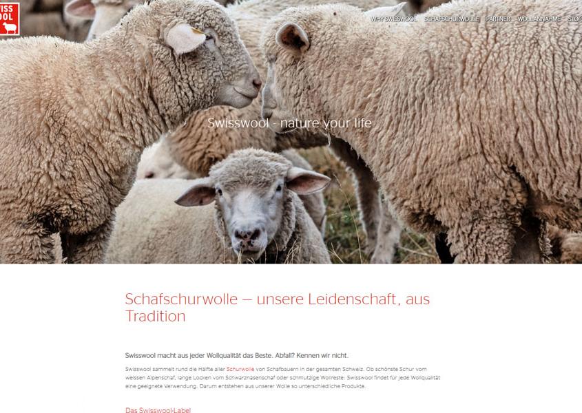web-updates-kmu-gmbh-wuk-ch-kundenprojekte-Swisswool