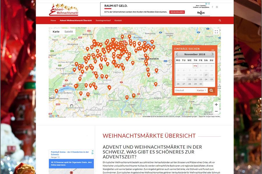 web-updates-kmu-gmbh-wuk-ch-kundenprojekte-advent-weihnachtsmarkt