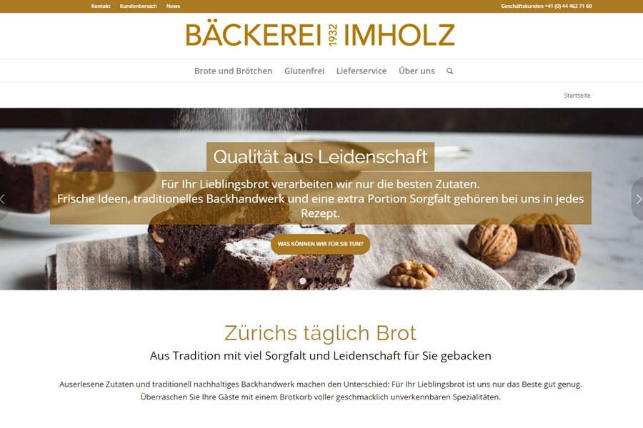 web-updates-kmu-gmbh-wuk-ch-kundenprojekte-baeckerei-imholz