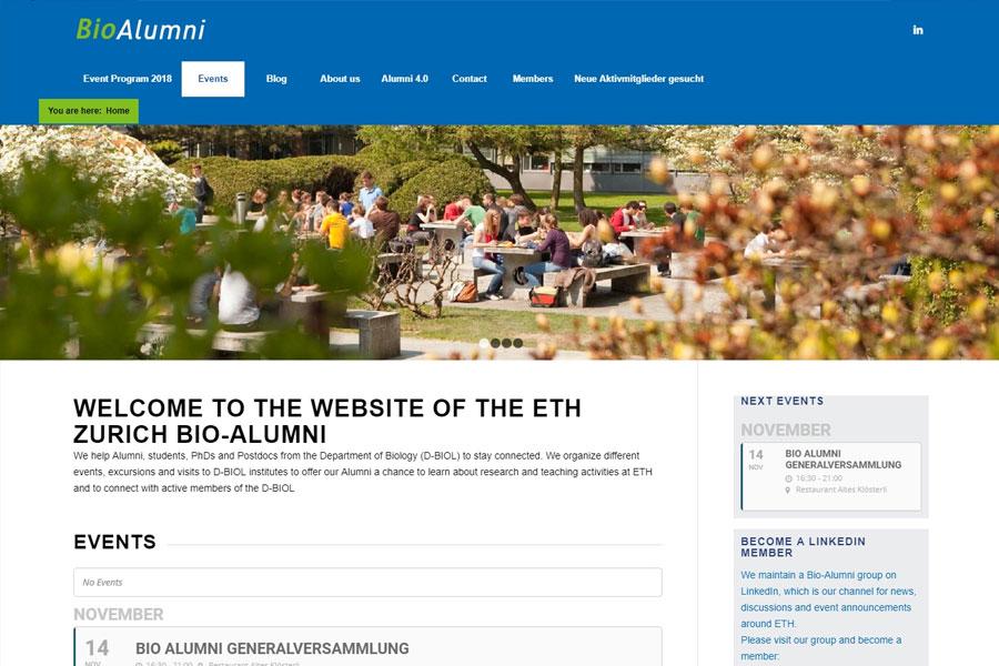 web-updates-kmu-gmbh-wuk-ch-kundenprojekte-bio-alumni