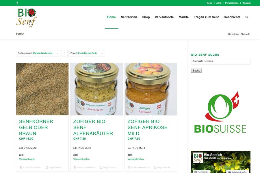 web-updates-kmu-gmbh-wuk-ch-kundenprojekte-bio-senfi