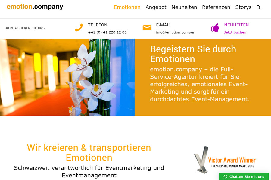 web-updates-kmu-gmbh-wuk-ch-kundenprojekte-emotion_company
