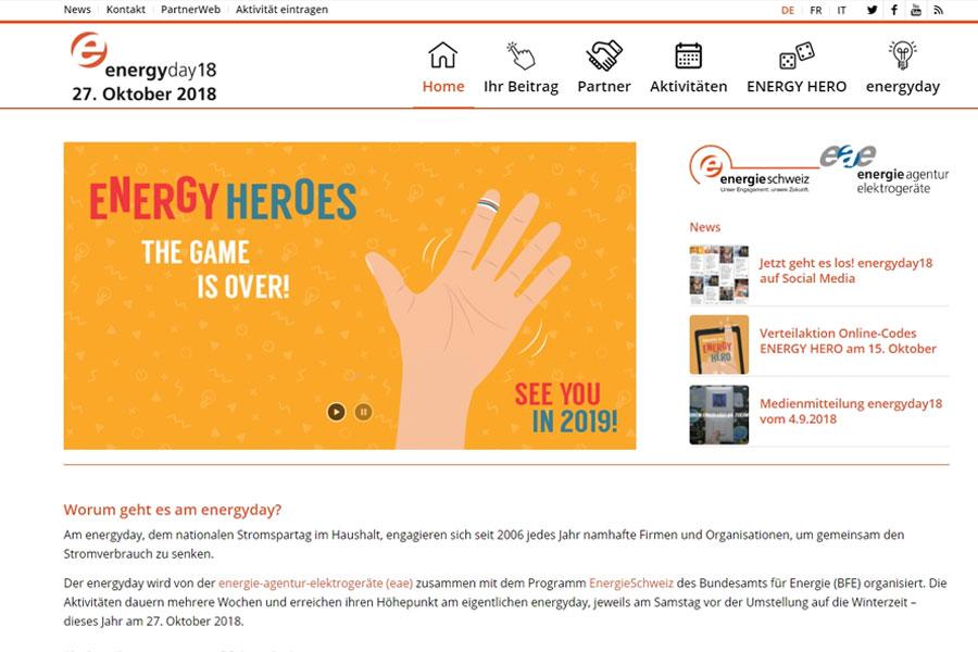 web-updates-kmu-gmbh-wuk-ch-kundenprojekte-energyday