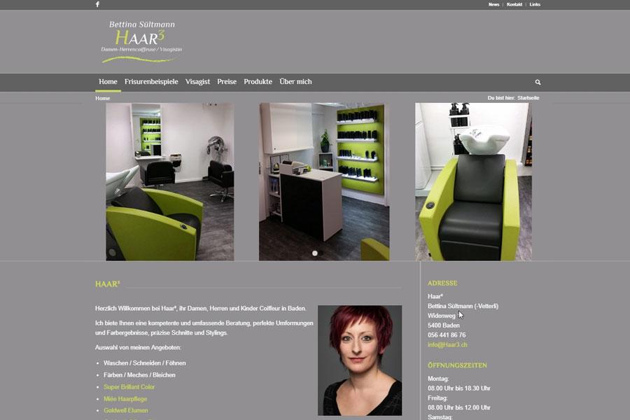 web-updates-kmu-gmbh-wuk-ch-kundenprojekte-haar3