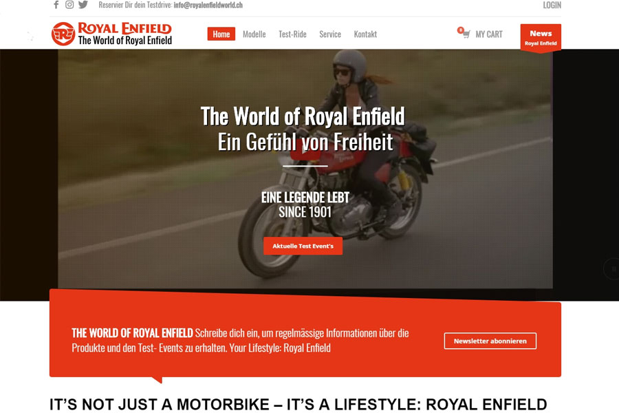 web-updates-kmu-gmbh-wuk-ch-kundenprojekte-royal-enfield-world