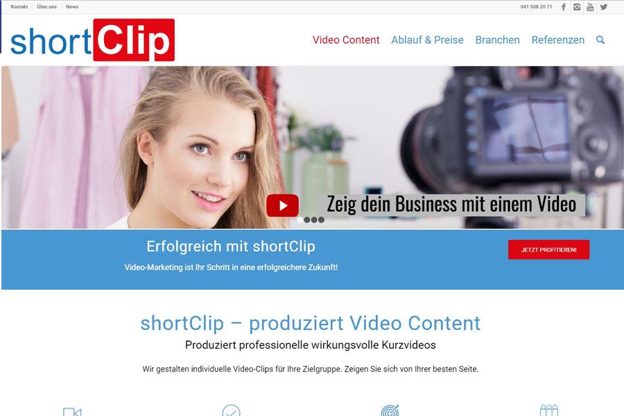 web-updates-kmu-gmbh-wuk-ch-kundenprojekte-short-clip