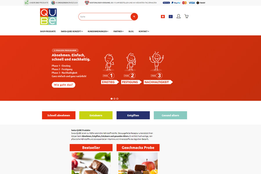 web-updates-kmu-gmbh-wuk-ch-kundenprojekte-swiss-qube