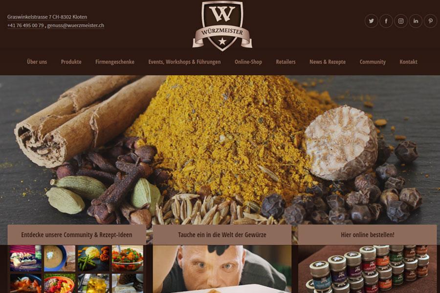 web-updates-kmu-gmbh-wuk-ch-kundenprojekte-wuerzmeister