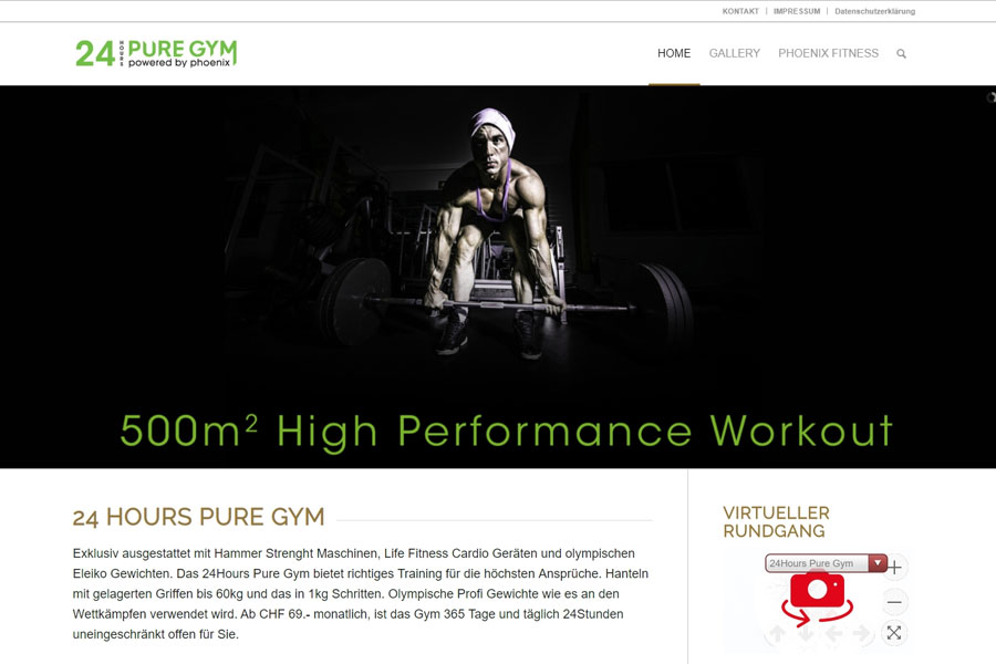 web-updates-kmu-gmbh-wuk-ch-kundenprojekte24-pure-gym
